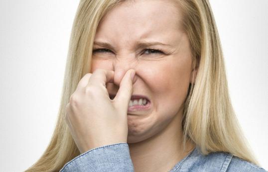 методы устранения запаха изо рта