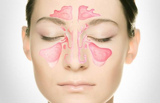 причины появления запаха изо рта