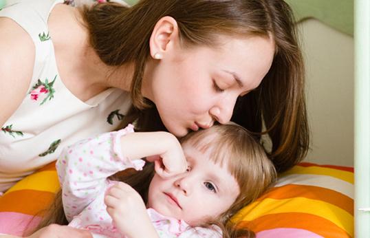 Народные средства для лечения бессонницы