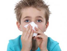 Ушиб носа: симптомы, лечение. Что делать при ушибе