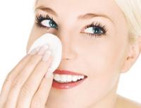 Избавиться жирной кожи носу thumbnail