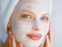 Избавиться жирной кожи носу